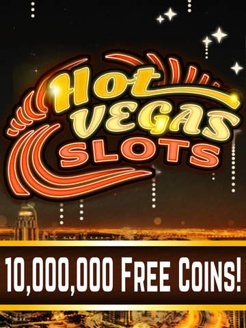 best mobile casino sites