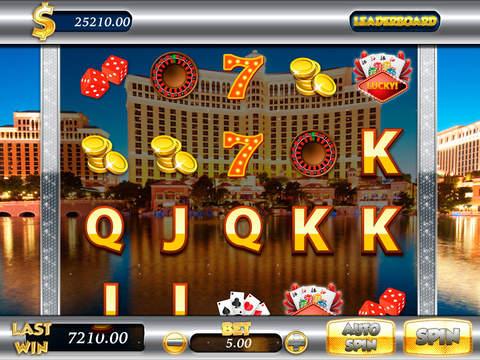 Angel slot machine pin