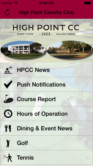 【免費運動App】HPCC-APP點子