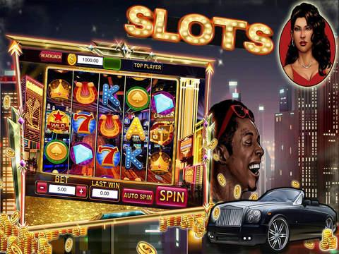 casino slot online english pharaoh s