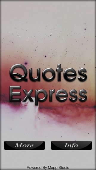Quotes Express