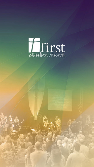 First Christian Church of Decatur IL