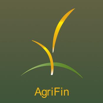 AgriFin Videos for Agricultural Financing LOGO-APP點子