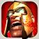 Spartan Wars: God of Olympus