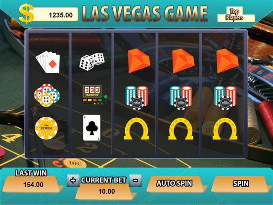 Texas star casino gambling new online casino us players
