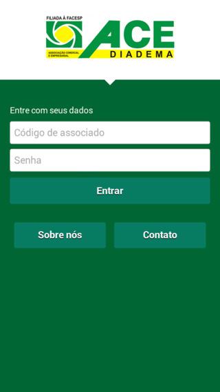 DIADEMA mobile