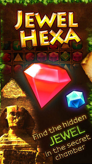 Jewel Hexa 2.0