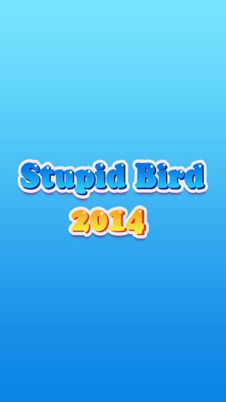 Stupid Bird 2014