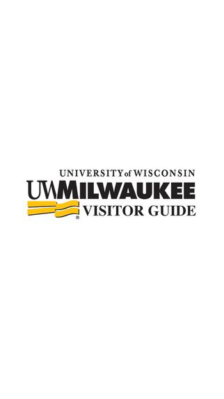 Visit UWM