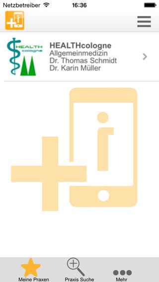 Praxis Dr Folke Kristen Köln