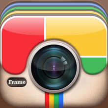 Framatic Pro - Magic Photo Collage + Photo Frame + Picture Border + Pic Stitch for Instagram - iOS Store App Ranking and App Store Stats