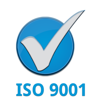 ISO 9001 Audit - ISO 14001 Audit LOGO-APP點子