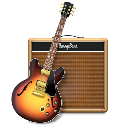... Apple Updates GarageBand For OS X With Option To Export Songs Into MP3