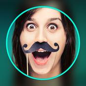 FaceMe 视频电台 – FaceMe Video Booth – send funny eCards [iOS]