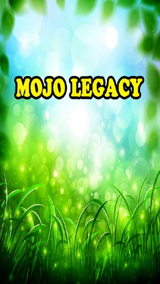 Mojo Legacy