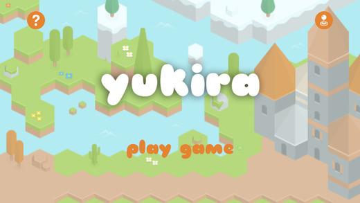 Yukira