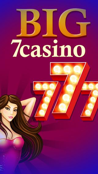 Big 7 Casino