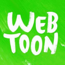 네이버 웹툰 - Naver Webtoon - iOS Store App Ranking and App Store Stats