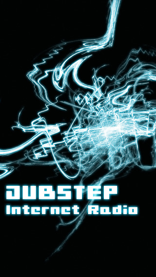 Dubstep - Internet Radio