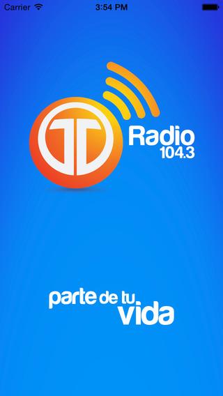 Telemetro Radio