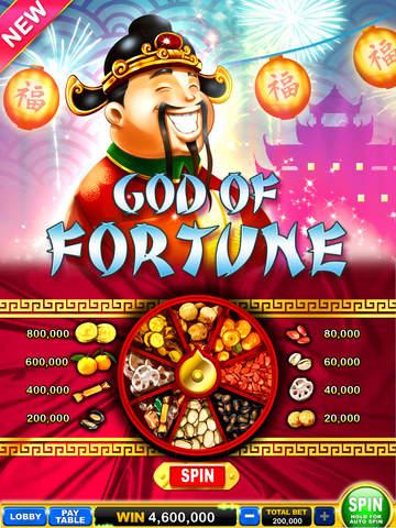 Slots pandora myth cheats