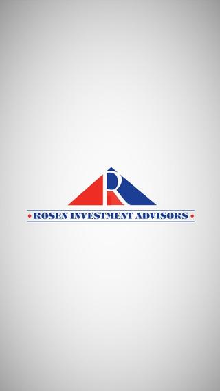 Rosen Investment Advisors Ltd.