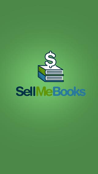 SellMeBooks