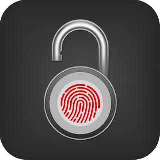 iPhoneでお馴染みの指紋認証をMacにも。パスワード入力の手間を省く「FingerKey」 5番目の画像