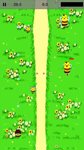 Hornet Bee|玩遊戲App免費|玩APPs