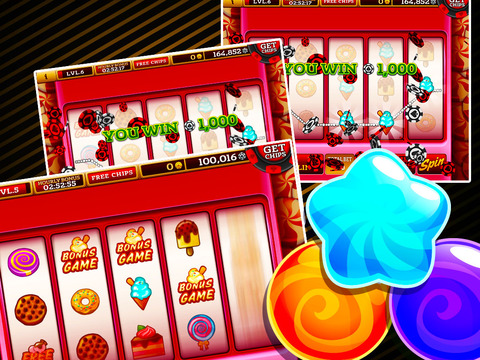 oxford casino free slot play