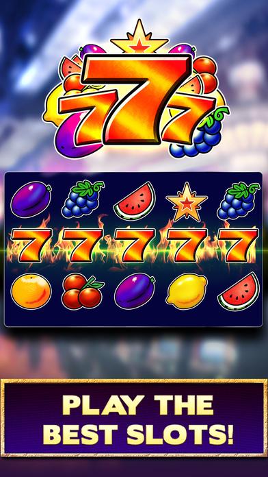huuuge casino is scam?
