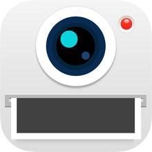 صمم بطاقتك - iOS Store App Ranking and App Store Stats