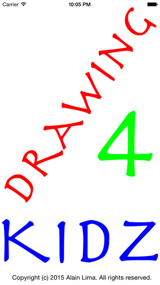Drawer 4Kidz