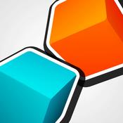 Game – Kayos [iOS]
