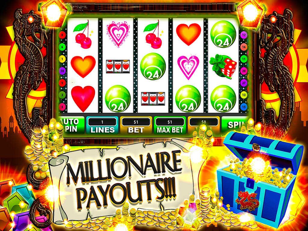 jackpot slots game online casino deutsch