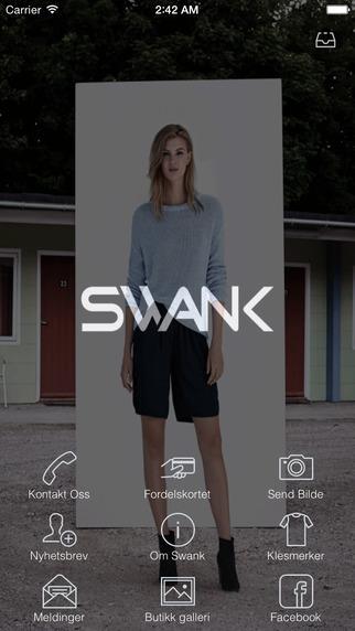 SWANK as