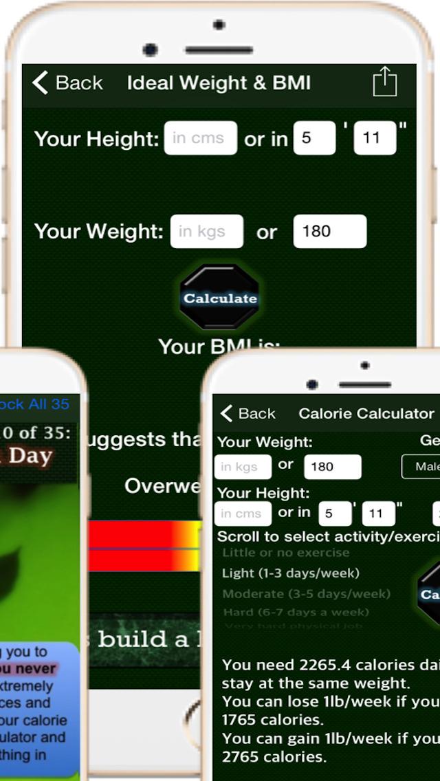 App Shopper Home Remedies Pro Health Expert Lite