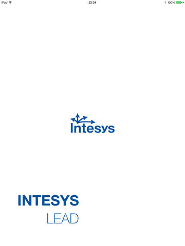Intesys Lead