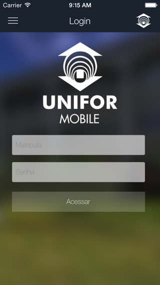 UNIFOR Mobile