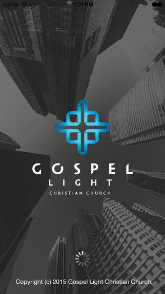 Gospel Light Christian Church