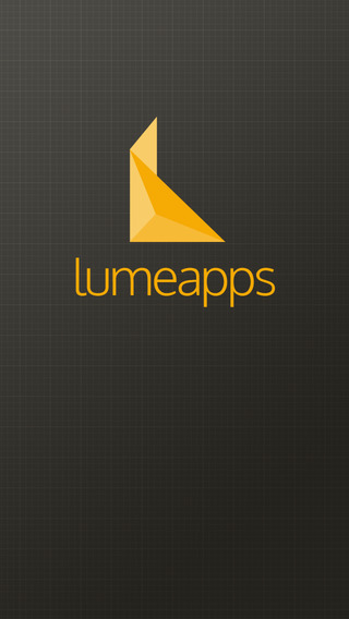 Lume Apps Previewer