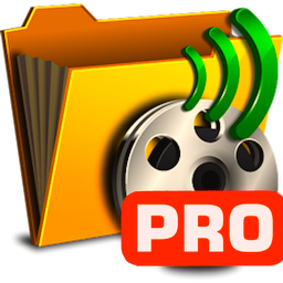 Video Converter Pro - All