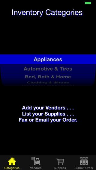 Mobile Shopkeeper