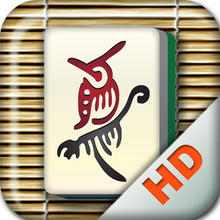 Mahjong Unlimited HD - iOS Store App Ranking and App Store Stats