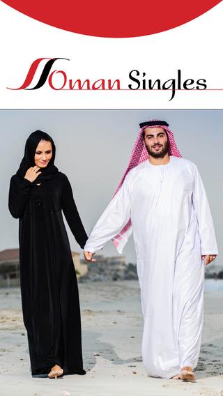 Oman Singles