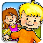 Entertainment – My PlayHome [iOS]