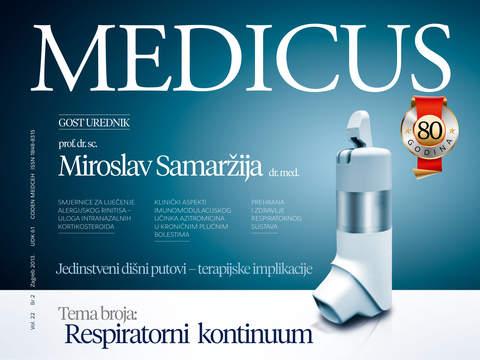 Medicus PLIVA 22 br. 2