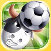 FootLOL: Crazy Football!