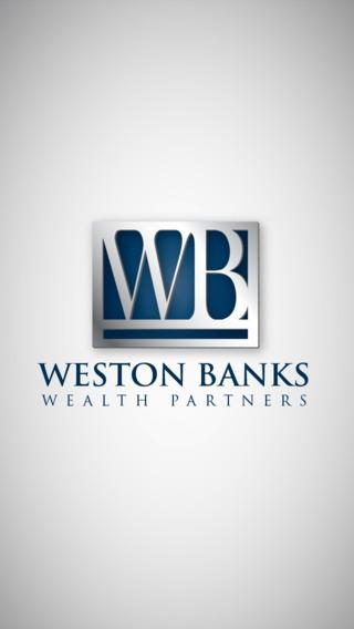 Weston Banks