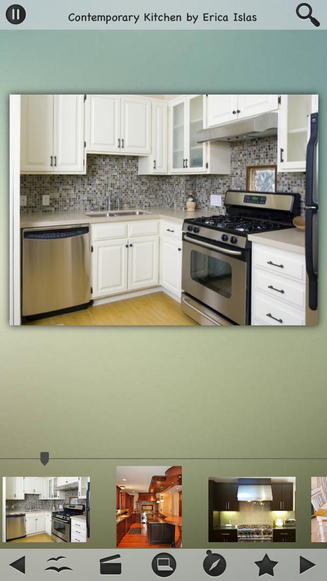 App Shopper Kitchen Design Hd Lifestyle